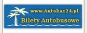 www.Autokar24.pl