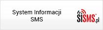 SI SMS