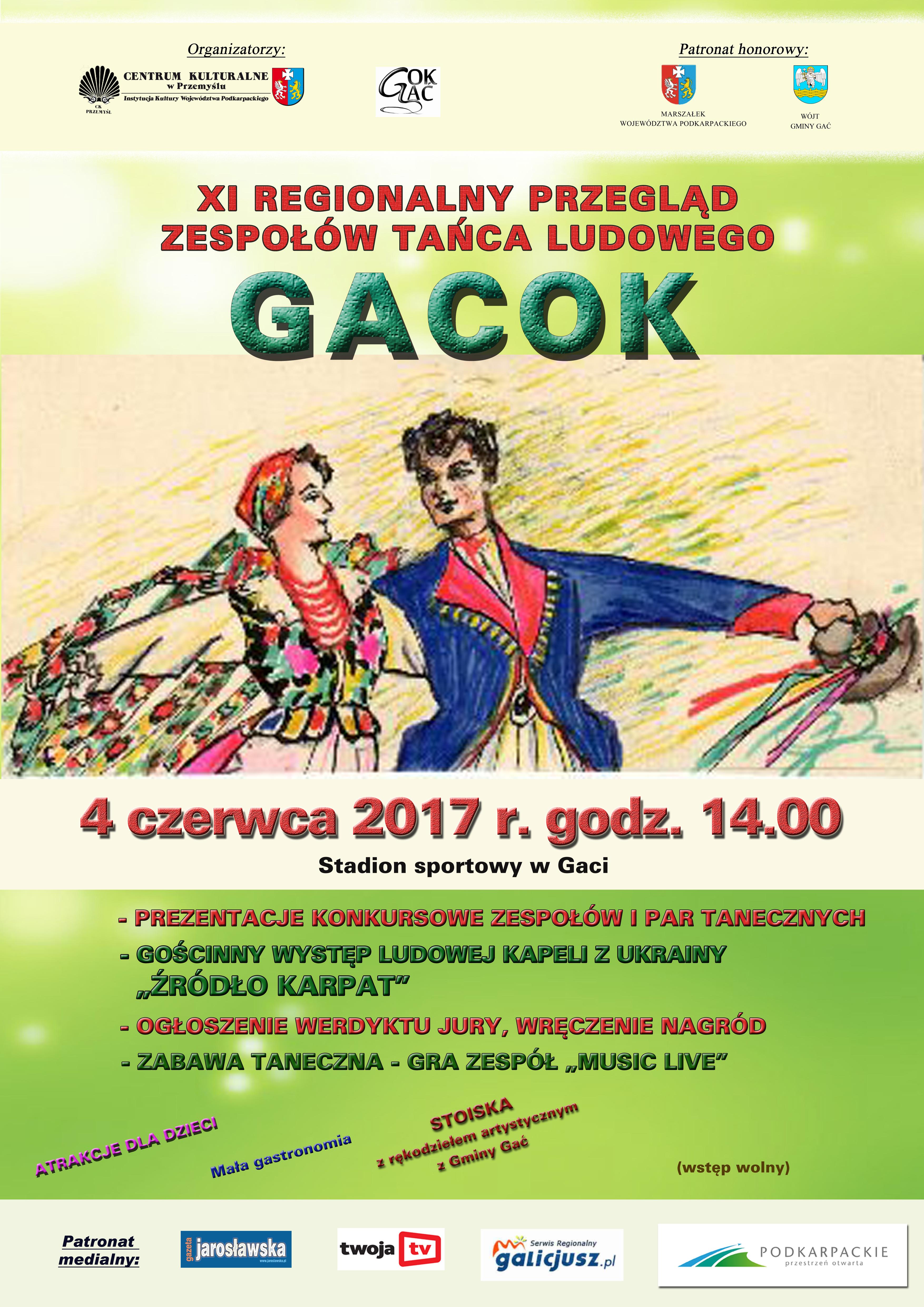 - gacok_2017_-_afisz_1_.jpg