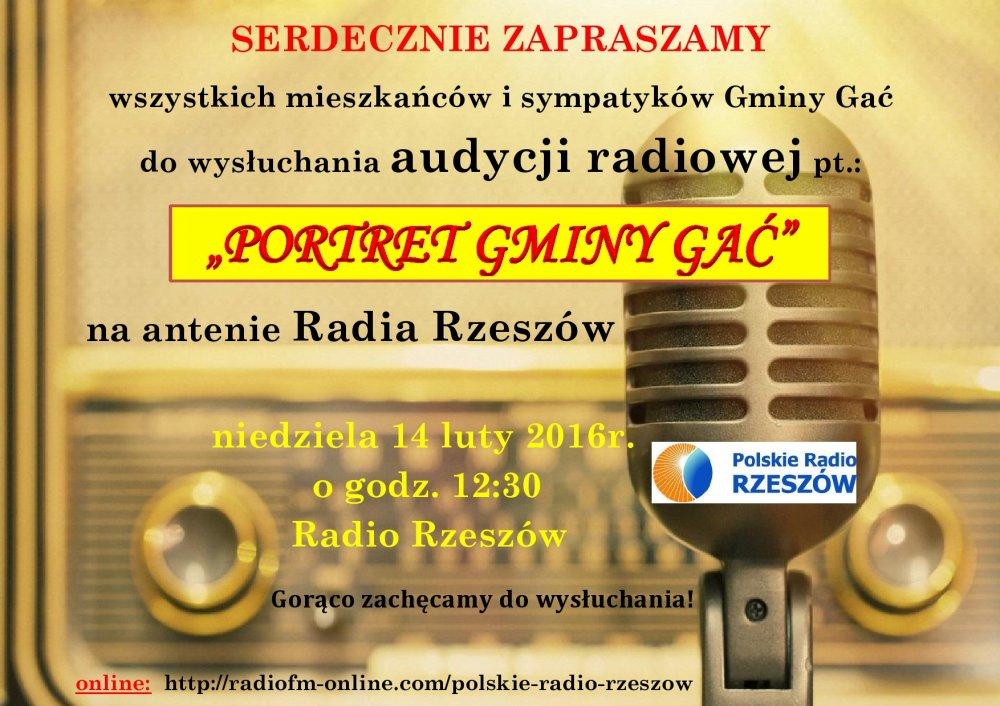 - radio-page0001.jpg