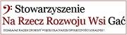 Stowarzyszenie_gac