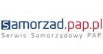 http://samorzad.pap.pl/
